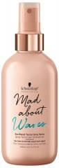 Mad About Waves Sea Blend Texture Spray