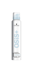 OSIS Fresh Texture