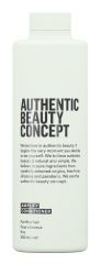 Authentic Beauty Concept Amplify Conditioner