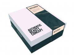 Authentic Beauty Concept Replenish Special Gift Collection