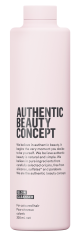 Authentic Beauty Concept Glow Cleanser