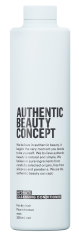 Authentic Beauty Concept Hydrate Cleansing Conditioner