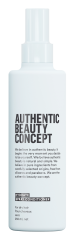 Authentic Beauty Concept Hydrate Spray Conditioner