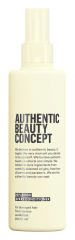 Authentic Beauty Concept Replenish Spray Conditioner