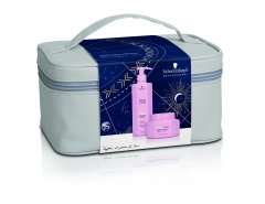 Fibre Clinix Vibrancy Gift Bag