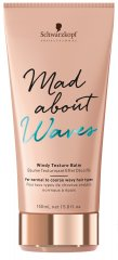 Mad About Waves Windy Texture Balm