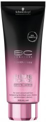 Fibre Force Fortifying Shampoo